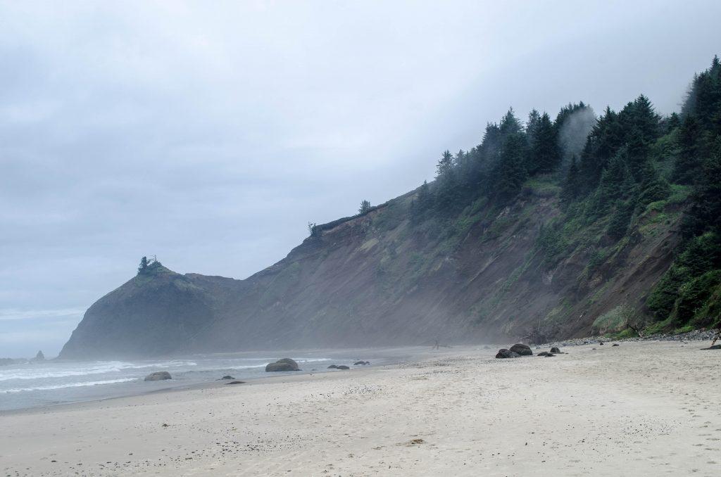 Beach House-26
