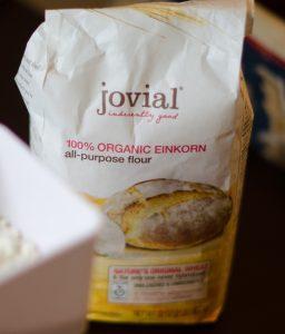 einkorn-sandwich-bread