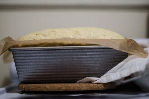 einkorn-sandwich-bread-3