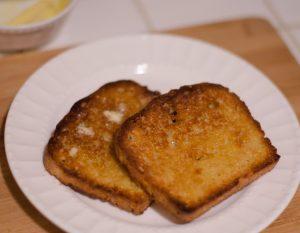 einkorn-sandwich-bread-7
